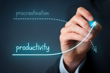 Step Up Your Game & Boost Productivity with Claire